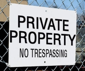 privateproperty