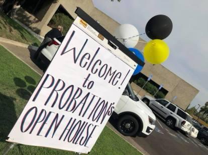 probation1