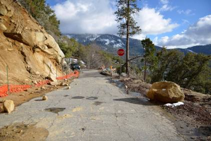 Beaver Slide Repair Updates Fresno County Newsroom
