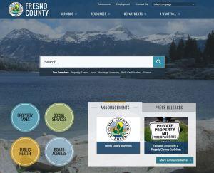 FresnoCountyCA.gov