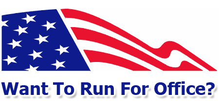 """Registration now open for, """"Everything you need to know about Running for  Office"""" – Fresno County Newsroom"""